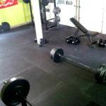 Physiqz Gym