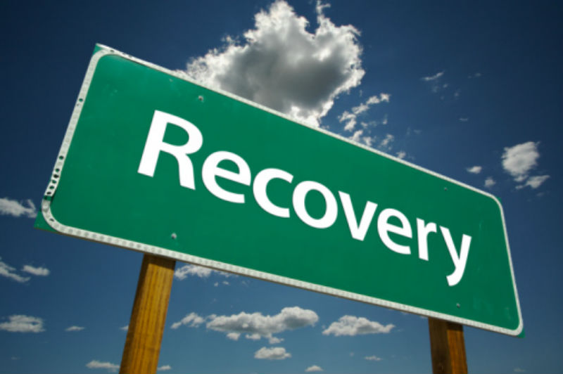 sports hernia surgery recovery time can vary from person to person, but these facts hold true