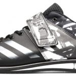 Adidas Powerlifting Shoes also known as Adidas Powerlifts